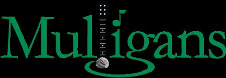 Mulligans Band